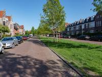 Nassaulaan 27 in Alkmaar 1815 GH