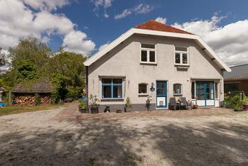 Mussel A Kanaal Zuid 4 in Vlagtwedde 9541 VR