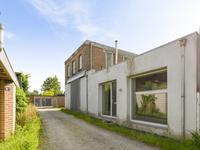 Daalsedwarsweg 16 in Nijmegen 6521 EG