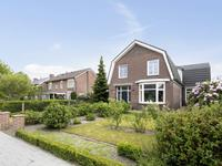 Lage Esweg 4 in Losser 7581 EN