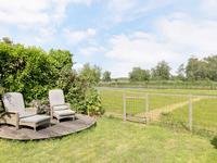 Eelsmastate 13 in Leeuwarden 8925 HN
