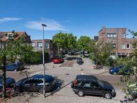 Floresstraat 96 in Haarlem 2022 BH