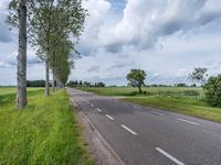 Uiterdijkenweg 33 B in Luttelgeest 8315 PN