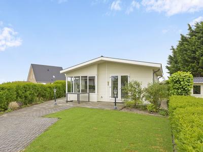 Kraaierslaan 7 102 in Noordwijk 2204 AN