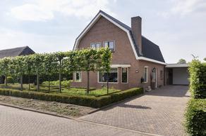 Van Wijkstraat 26 in Huissen 6851 GM