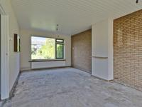 Prins Willem Alexanderstraat 15 in Willemstad 4797 HG