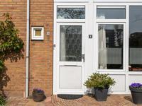 Else Mauhsstraat 8 in Amstelveen 1183 EC