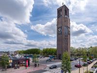Onder De Toren 22 in Emmeloord 8302 BV