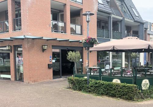 Regio Limburg