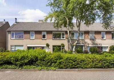 Anna Blamanstraat 15 in Rosmalen 5242 ED