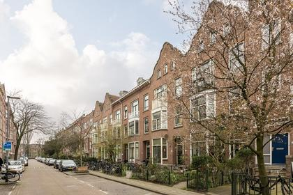 Hugo Molenaarstraat 11 in Rotterdam 3022 NM