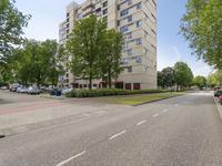Vergiliuslaan 36 in 'S-Hertogenbosch 5216 CX