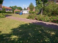 Willem Van Engenstraat 35 in Steenwijk 8331 CC