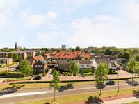 Hubenhof 52 in Venray 5801 TS