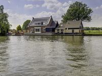 Bazeldijk 61 in Meerkerk 4231 ZC