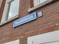 Beukelsdijk 37 B in Rotterdam 3021 AC