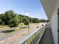 Groene Boord 17 in Heerlen 6411 GE
