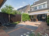 Roodmus 15 in Veenendaal 3906 NW