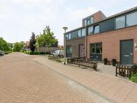 Hendrikse-Akker 12 in Barendrecht 2994 AM