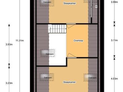 bijgebouw_1_verdieping