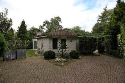 Boslaan 2 - 53 in Harderwijk 3847 LT