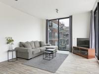 Karel Klinkenbergstraat 1 -M in Amsterdam 1061 AH