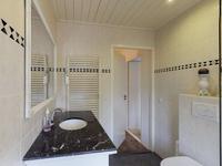 Van Renesselaan 56 in Barneveld 3771 JX
