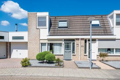 Ekster 20 in Veldhoven 5508 KK