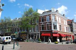 Reinkenstraat 73 Iii #S in 'S-Gravenhage 2517 CS