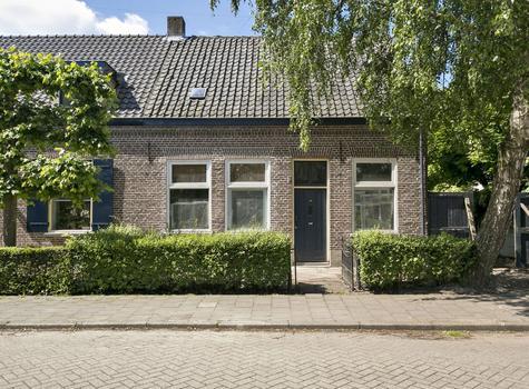 Scheldestraat 4 in Eindhoven 5626 BE