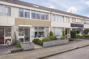 Pollux 27 in Veenendaal 3902 TA