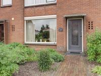 M E Hartmanstraat 54 B in Vianen 4132 EG