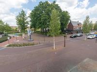 Burg Grothestraat 11 B in Soest 3761 CJ