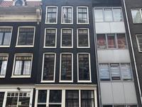 Droogbak 10 in Amsterdam 1013 GG