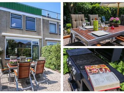 Amperelaan 1 in Schoonhoven 2871 ZA