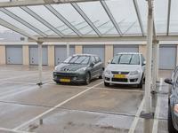 Noorderkade 500 in Alkmaar 1823 CJ