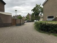 Dijkgraaflaan 156 L in Oudewater 3421 XJ