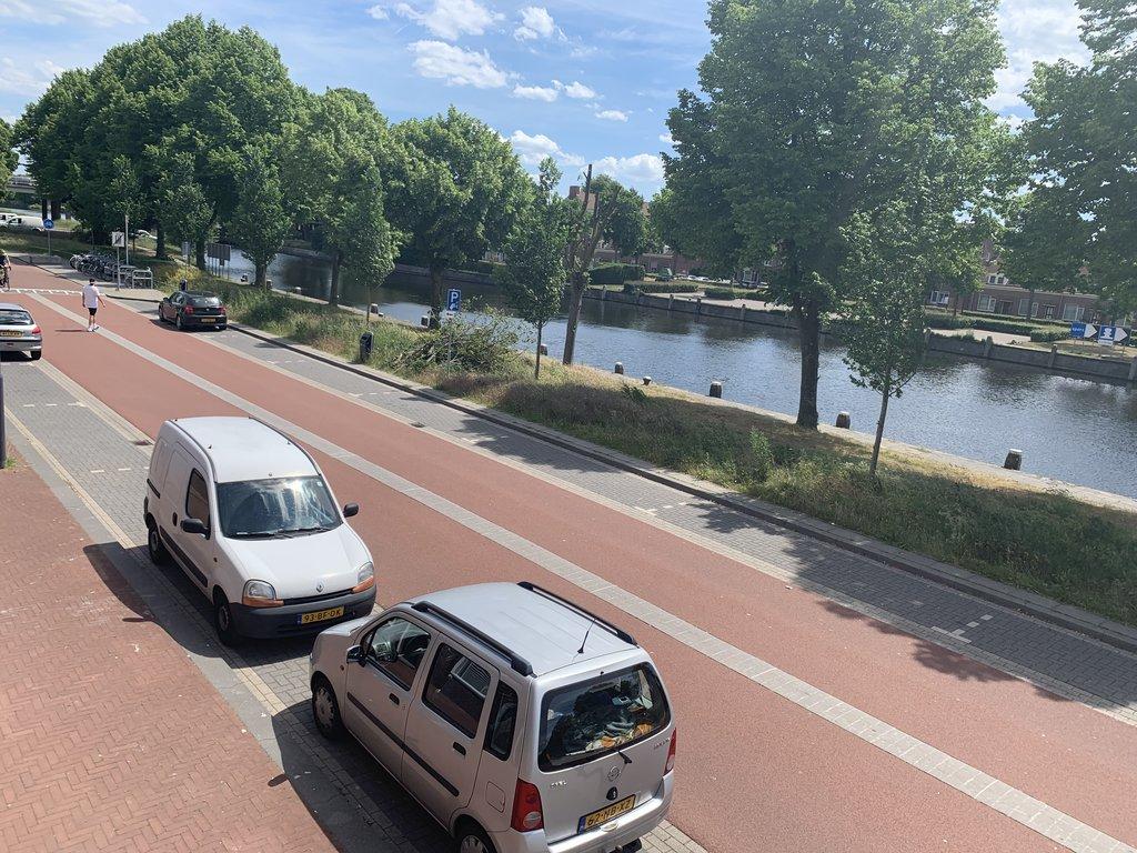 Maastrichtseweg 65  5215 AD 'S-HERTOGENBOSCH