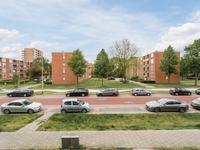 Karel De Grotelaan 313 in Deventer 7415 LX