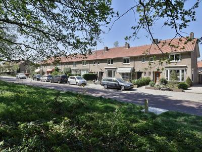 Randweg 121 in Bussum 1403 XP