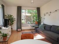 Bankastraat 6 in Nijmegen 6524 MT