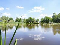Eikenven 54 in Oisterwijk 5062 AE