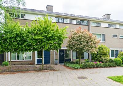 Maaseikstraat 30 in Eindhoven 5628 PZ