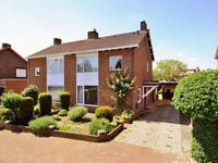 Luuschweg 37 in Venlo 5926 PV