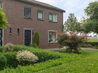Scholtenskanaal Oz 18 in Klazienaveen-Noord 7889 VA