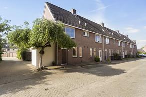 Veldhommel 33 in Deventer 7423 HP