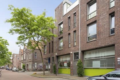 Tramstraat 21 07 in Eindhoven 5611 CM