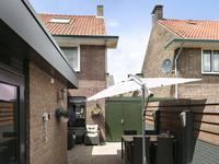 Lindenweg 22 in Hengelo 7556 HJ