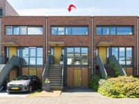 Anjertuin 32 in Bergschenhoek 2662 DG