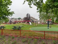 Steenenburg 26 in Oss 5346 VL